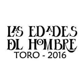 Toro 2016