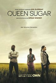 Queen Sugar S03E03 Your Distant Destiny Online Putlocker