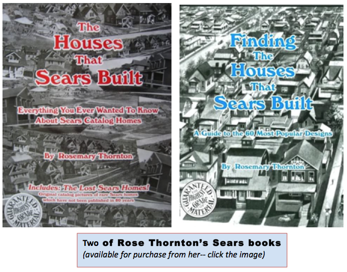 houses that sears built_rosemary_thornton