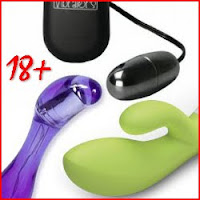 Buy Vibrator Online