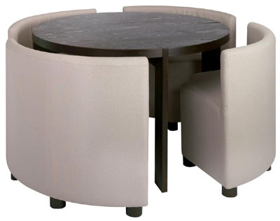 Beauty ideal home dining tables the latest trends for Latest trends in dining table sets