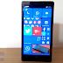 Mau Menjadi yang Pertama Mencoba Lumia Terbaru dengan Windows 10 Mobile?