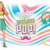 ÚJDONSÁG | Essence Yes, We Pop trendkiadás
