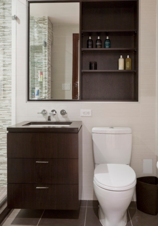 Bathroom Remodel High Point Nc bathroom remodel high point nc recessed cabinet as above with