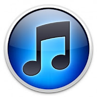 iTunes 10.7 Download for free