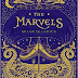 The Marvels Review