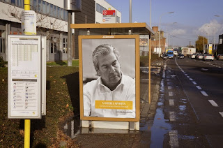 jcdecaux-gets-too-personal-with-marketing-directors