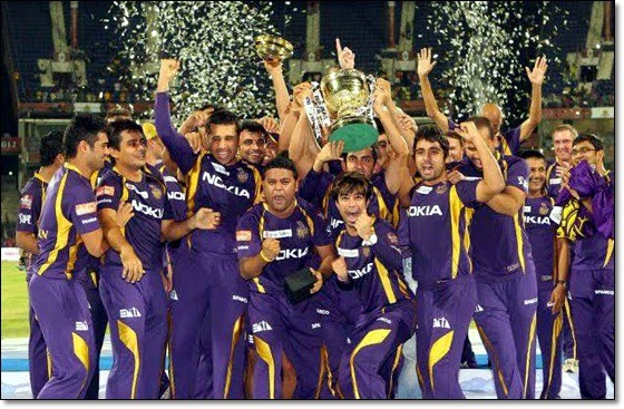 Free HD Wallpapers Kolkata Knight Riders 2015 Download