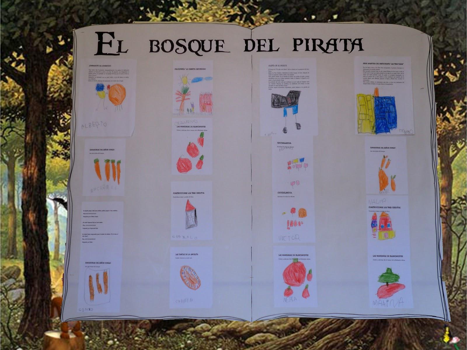 Ceip diego requena mayo 2012 for Caracteristicas de un mural