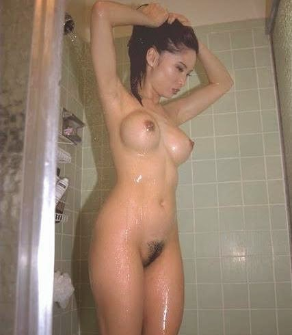 Phrase... super, Indonesia hot nude pic