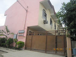 Apartment in Mandaue