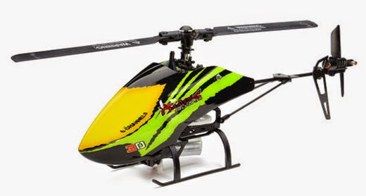 4ch vs 6ch helicopter with Cheerson Cx 90 Cx90 Brushless 24g 6ch on Hubsan X4 H107c Rc Quadcopter With Camera And Protection Cover Rtf 2 4g 4ch H107c Ufo Better Than V939 Rc Helicopter Toy also DH SM Shuang Ma Double Horse Rc Helicopters furthermore Buy Walkera Runner 250 Upgraded Drone Quadcopter Basic Package Gearbest 8F106B044 moreover Cheerson Cx 90 Cx90 Brushless 24g 6ch furthermore 2 4ghz 4ch Mini Parrot Ar Drone Vs V929 V939 V949 Quadcopter 4 Axis Gyro Ufo Remote Control Rc Helicopter Toys Drop 6804 Wil.