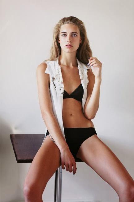 Amelia Model