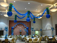 Balloon Decor Location3
