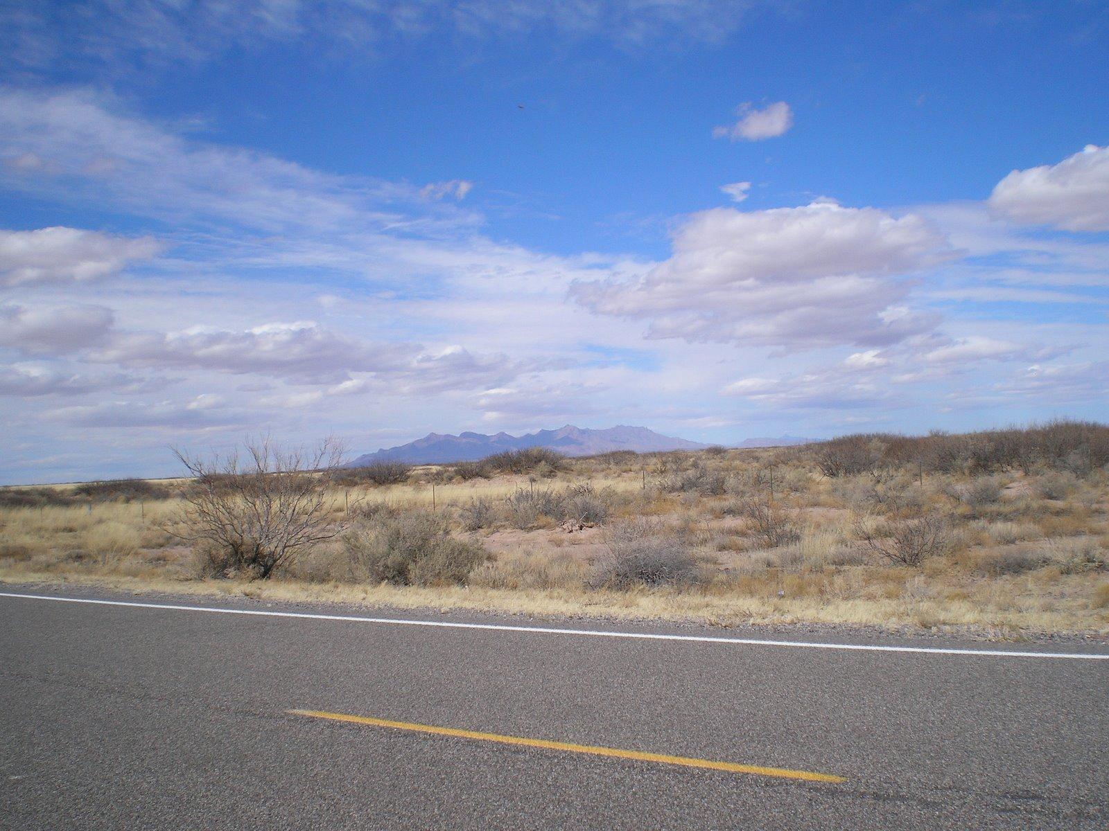 Straight Road Horizontal | www.imgkid.com - The Image Kid ...