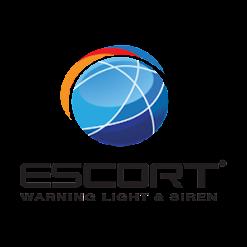 ESCORT LED