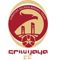 Hasil Pertandingan Sriwijaya FC vs Persiwa Wamena