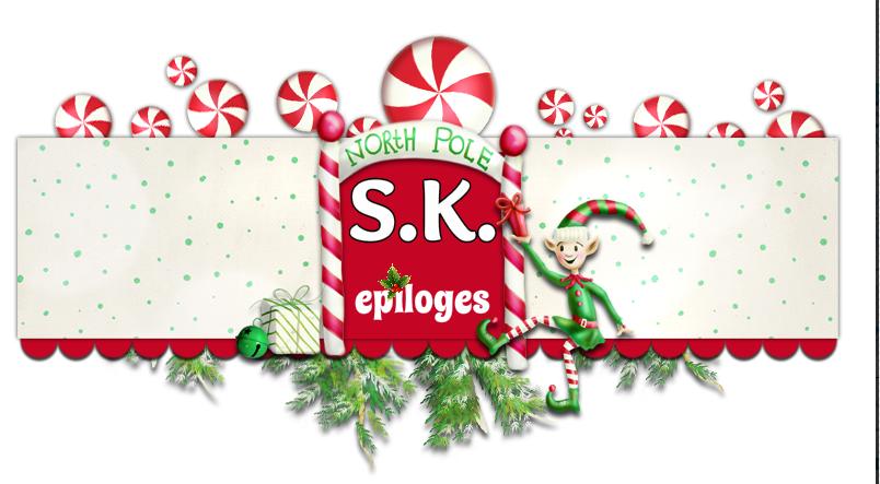 S.K. epiloges