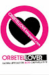 ORBETELLOVER