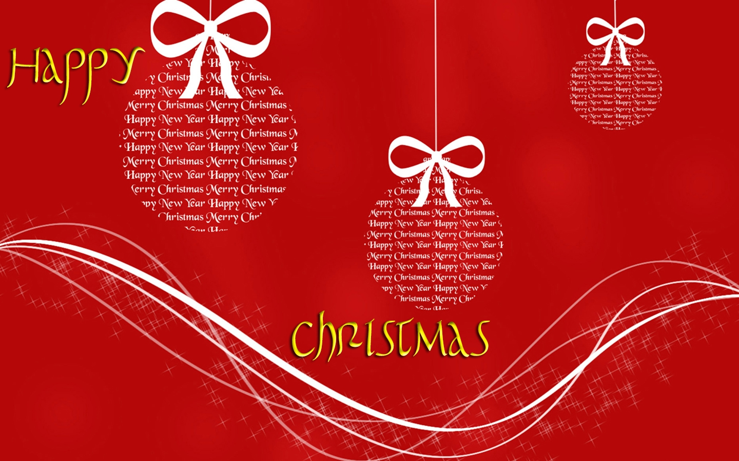 Christian Christmas Photo Greetings Cards Free Christmas Greeting 003
