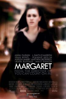 Watch Margaret (2011) movie free online
