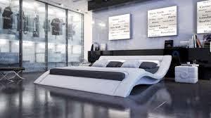 Pour une décoration moderne, optez pour des meubles aux design original et innovent