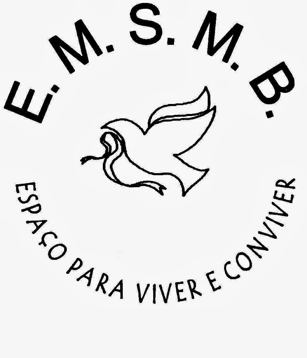 EMSMB