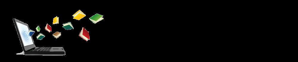 APOSTILAS SM