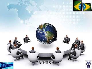 www.registrocontabil.blogspot.com.br