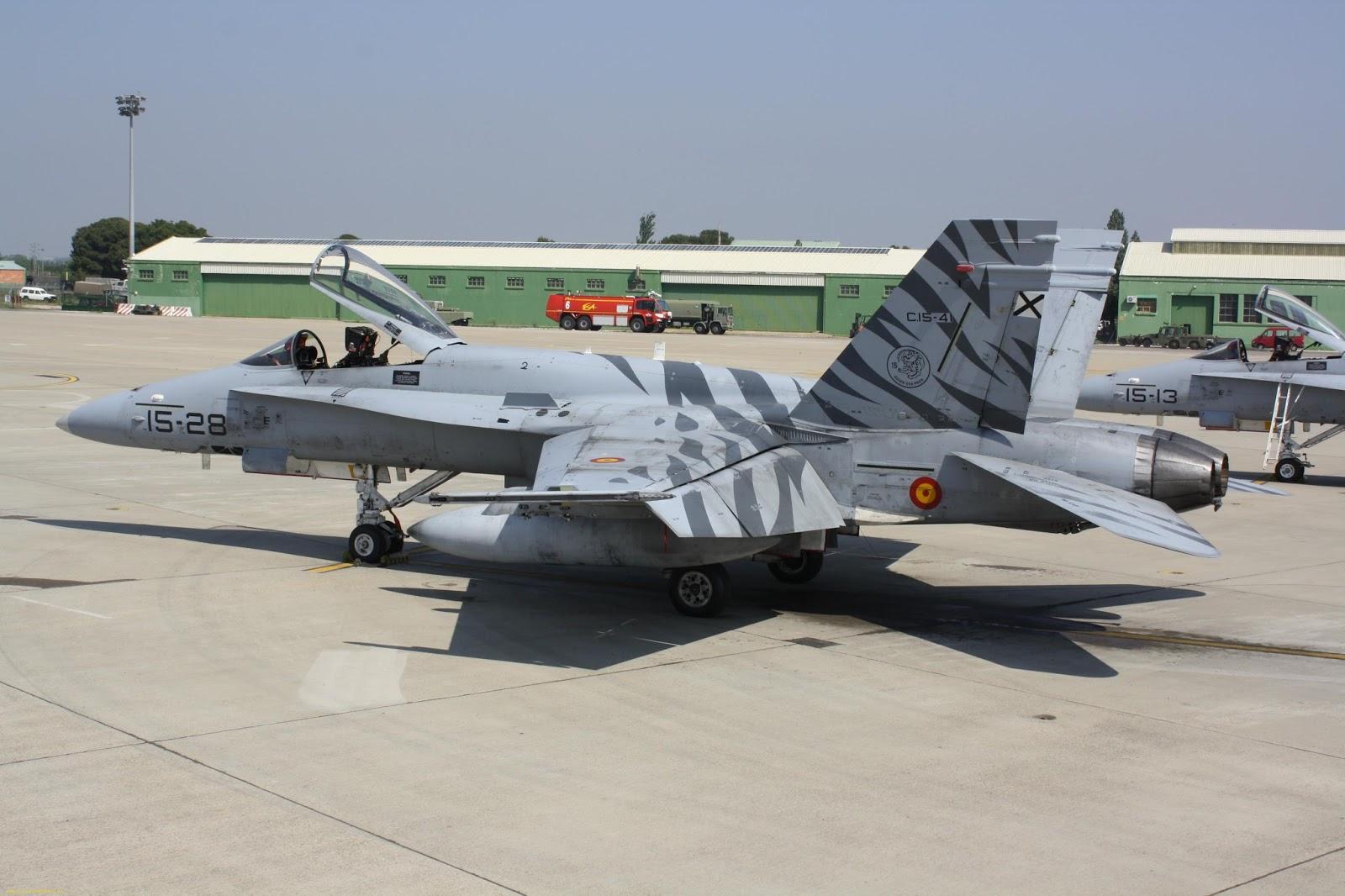 F-18%2B15-28.jpg