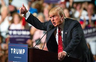 Donald Trump hates Mexicans funny