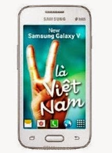 samsung-galaxy-V-duos-coming-soon