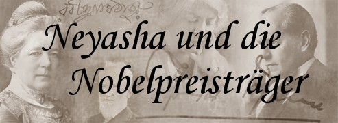 NOBELPREIS-CHALLENGE