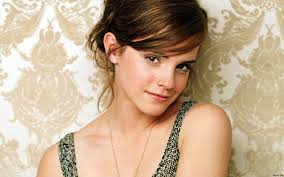 Entertainment, News, Gossip, Celebrities, Hollywood, Emma Watson, sedia, akhiri, zaman, bujang