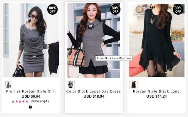 http://www.tidestore.com/Wholesale-Long-Sleeve-Dresses-100576/