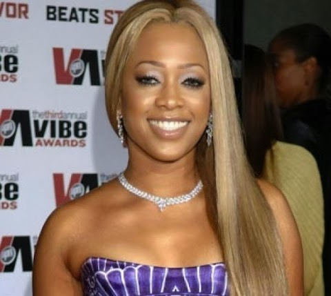 Why Was Trina Rushed To The Hospital?