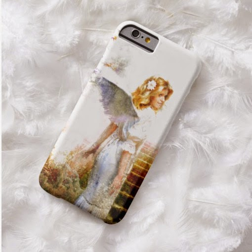 iphone 6 cover from zazzle