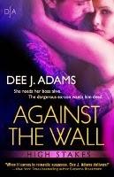 Dee J. Adams