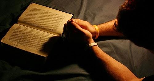 oracion-empezar-dia-de-trabajo