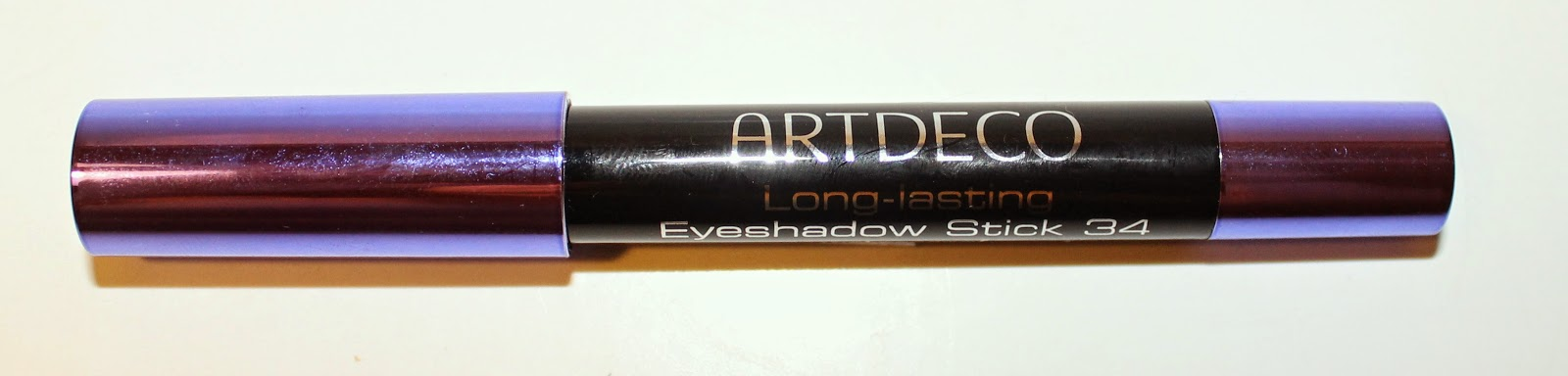 ARTDECO Long-Lasting Eyeshadow Stick in 34 Cruise Ship