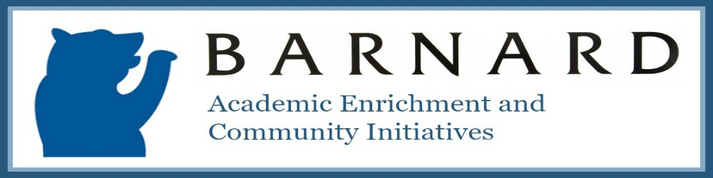 Academic Enrichment and Community Initiatives