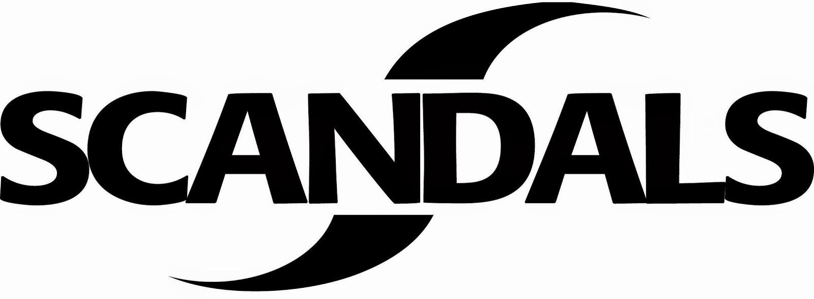 http://scandalspdx.com/