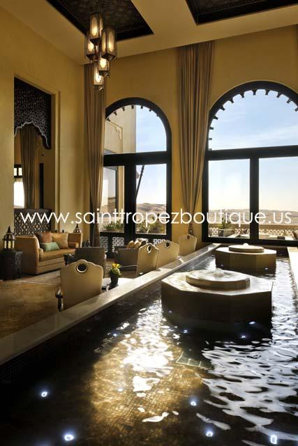 modern moroccan lighting. wonderful moroccan luxury moroccan hanging pendant lights with modern lighting