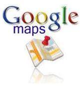 procurar igreja mapa okcristo