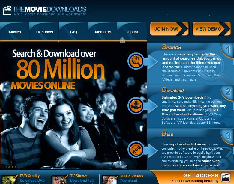 Free Movie Online Watch Without Download : Watch One Tree Hill Tv Show Online Free How To Watch All Tv Show Online