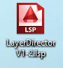 lisp для AutoCAD