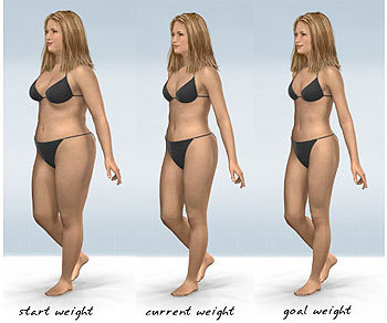 Lose weight in thighs diet image 4
