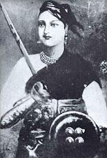 Veera Mata