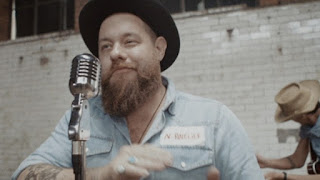 http://www.nathanielrateliff.com/