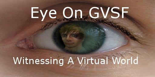 Eye On GVSF